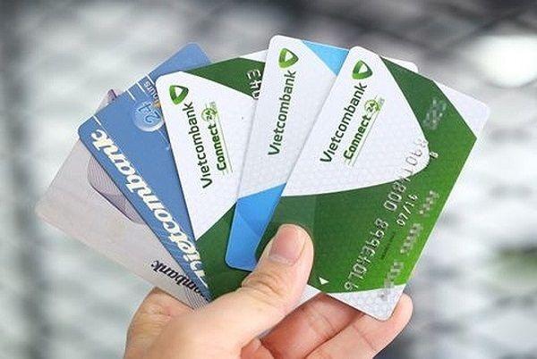 Hướng dẫn thanh toán vé máy bay vietjet bằng thẻ atm