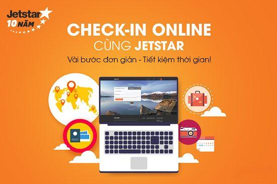 jetstar online check in