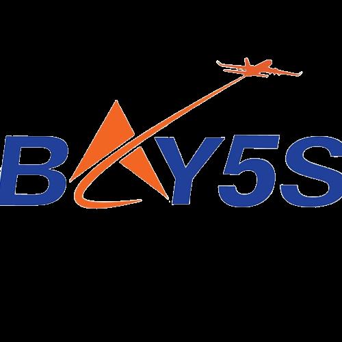 Bay5s